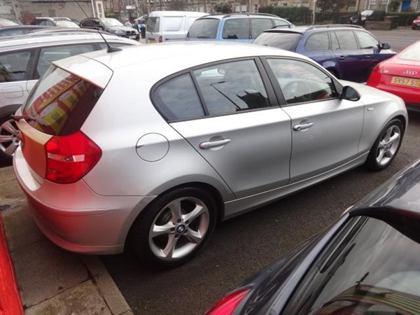 Used Car Dealers Edinburgh Area
