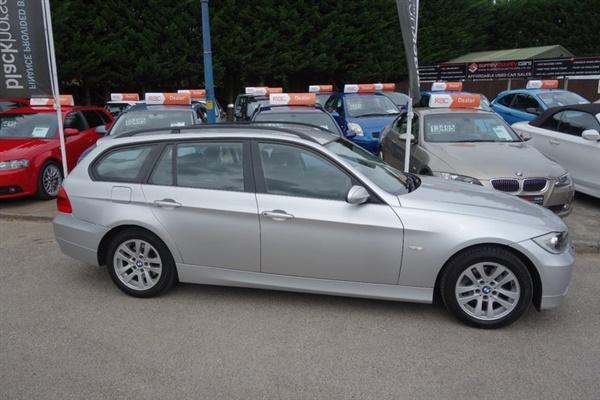 Cars For Sale Guildford Uk