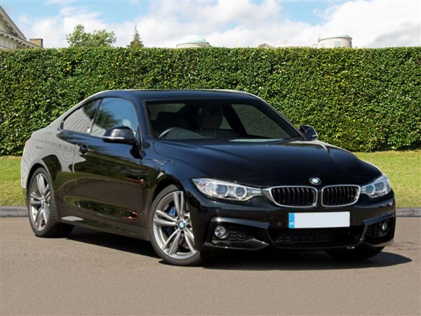Bmw 4 series deals uk easter show carnival coupons forum for bmw 1 series 3 series 5 series 7 series m3 m5 m6 z4 x1 x3 x5 x6 z2 z4 325i 330i 335i 535i 550i 755i bmw forums fandeluxe Gallery