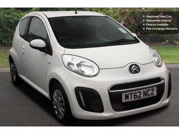 Second Hand Car Dealers Nottingham Used Cars