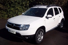 used dacia duster cars for sale in wales find a cheap used dacia duster car local to you in wales. Black Bedroom Furniture Sets. Home Design Ideas