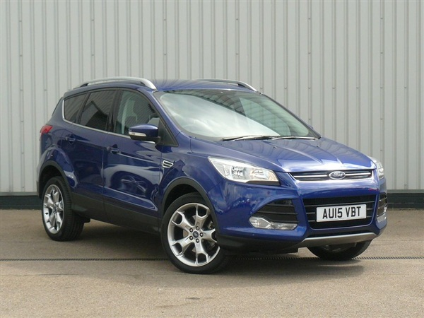 Image Result For Ford Kuga Norwich