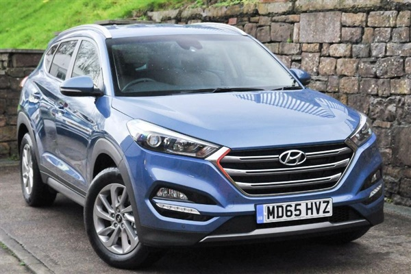 Blue drive in ash blue metallic for sale in oldham for 163 21 779