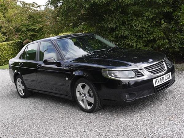 Saab Garages Saab Saab Dealers New And Used Cars | Autos Post
