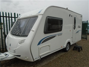 Large image for the Used Sterling Eccles