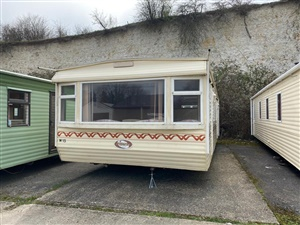 Large image for the Used Willerby Granada
